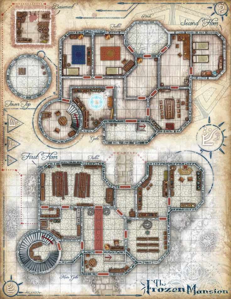 79 best battle maps images on pinterest fantasy map for House map creator