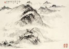 Image result for 郎静山