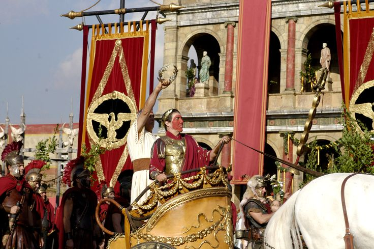 17+ best images about HBO Rome on Pinterest | Tv series ...