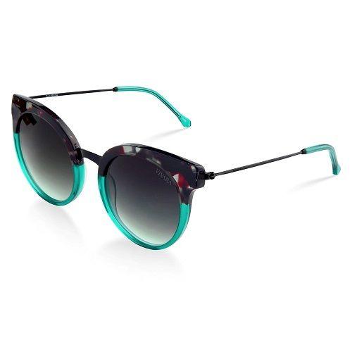 A joalheria Vivara e a Lolitta juntaram-se para lançar uma coleção de óculos  de sol em parceria. Lolitta para Vivara traz cinco modelos diferentes em  duas ... 6b75cfc913