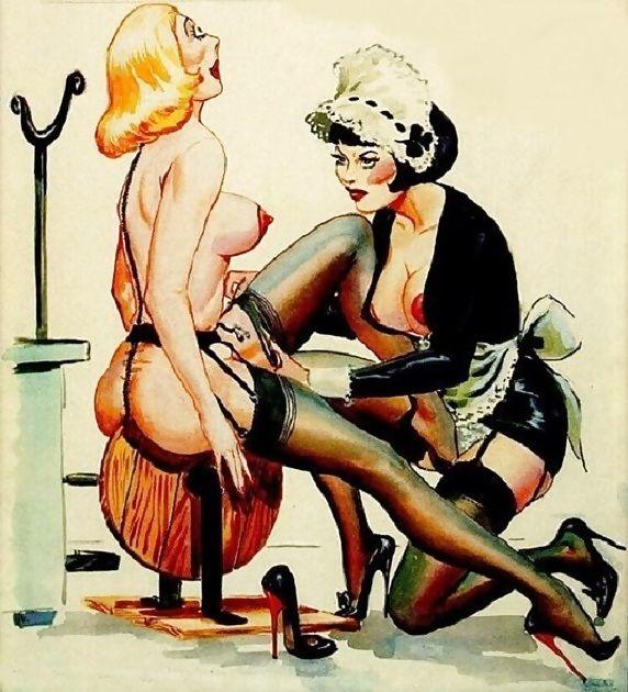 Erotica Free Mature