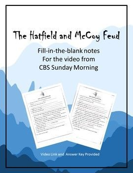 the hatfield and mccoy feud video background information the rh pinterest com Quilting Fabric Coffin Quilt Full View