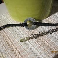 Armband EMBRACE LIFE from Made by Chippzan