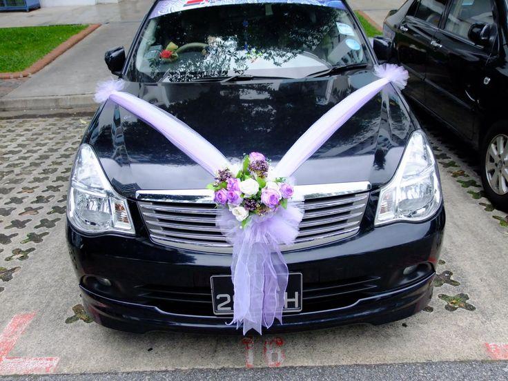 22 best wedding car images on pinterest wedding car wedding car 22 best wedding car images on pinterest wedding car wedding car decorations and wedding junglespirit Gallery