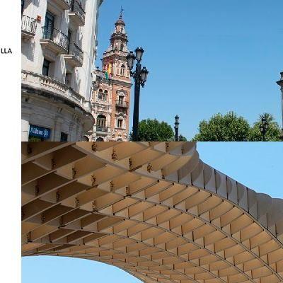 106 plazas: aprobada Oferta de Empleo Público en el Ayuntamiento de Sevilla http://andaluciaorienta.net/106-plazas-aprobada-oferta-de-empleo-publico-en-el-ayuntamiento-de-sevilla/