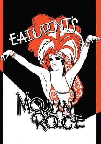 Moulin Rouge (1928) - Watch Moulin Rouge Full Movie HD Free Download - ∴@ Free Streaming Moulin Rouge (1928) Movie Online | full-Movie Moulin Rouge