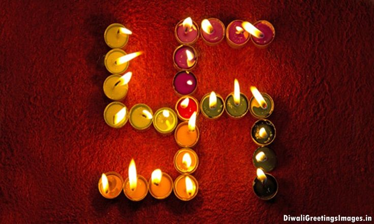 17 best images about happy diwali on pinterest greeting for Indoor diwali decoration