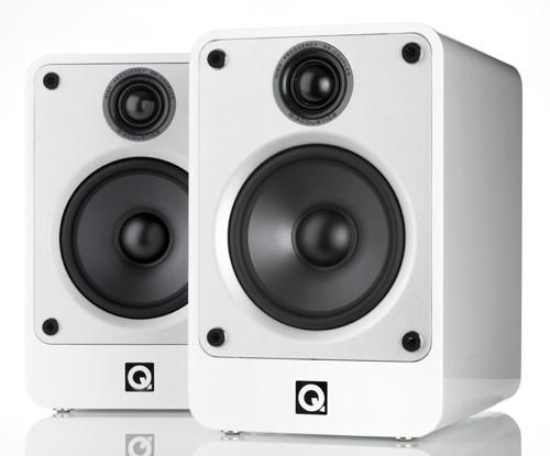 Best budget stereo speakers 2015 | Best buys | What Hi-Fi?