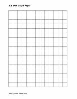 The 25+ best Isometric paper ideas on Pinterest Op art lessons - octagon graph paper