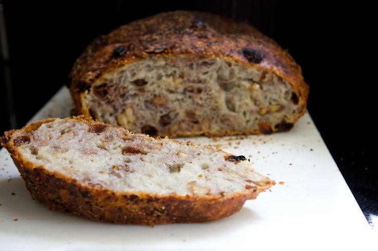 This is the bread I am going to make to use with my bacon and brig grilled cheese sandwiches.