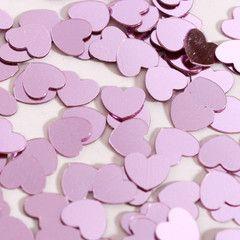 konfetti hjerter - Google-søgning