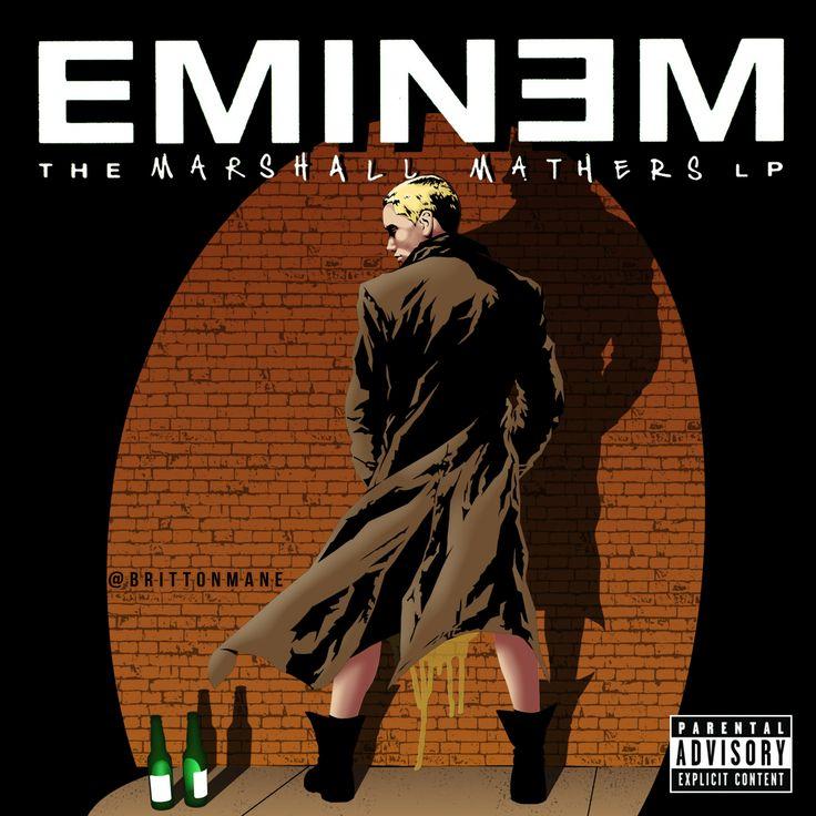 Best 25+ Eminem album covers ideas on Pinterest | Eminem ...  Best 25+ Eminem...