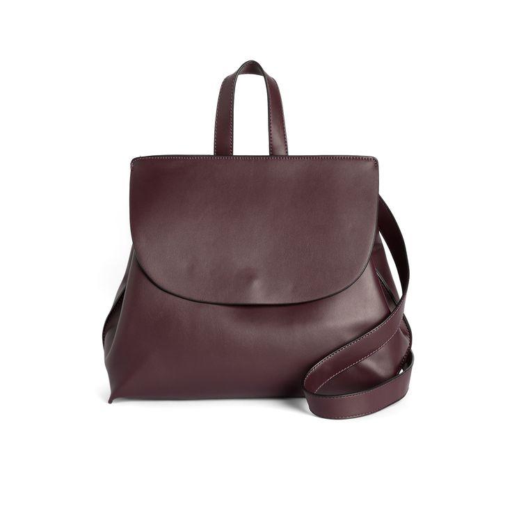 Stitch Fix: Fall Handbag Trends 2016