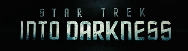 http://www.joblo.com/movie-news/new-escape-clip-and-seven-character-posters-for-jj-abrams-star-trek-into-darkness