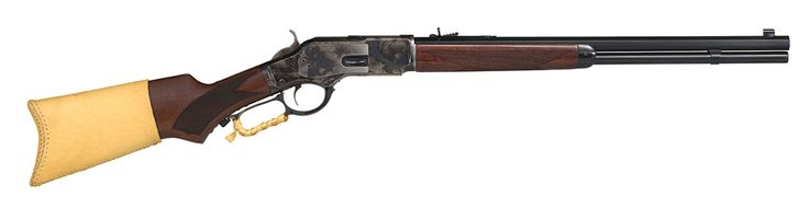 "Taylors and Company 2017 1873 Comanchero Lever 357 Mag 20"" 1 $1,427.00 SHIPS FREE"