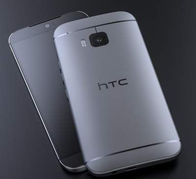 #HTC One M9 Specifications, Features, Release Date, Price - Leaks - http://shar.es/1Wi037  #HTCOneM9 #HTCOneHima