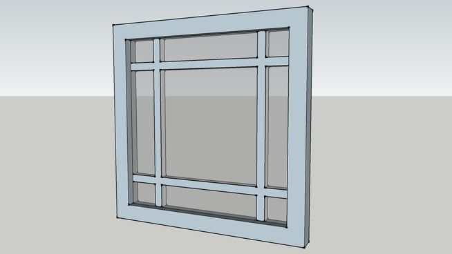 78 best ideas about glass cabinet doors on pinterest for Door 3d warehouse