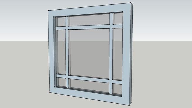78 best ideas about glass cabinet doors on pinterest for Door 3d warehouse