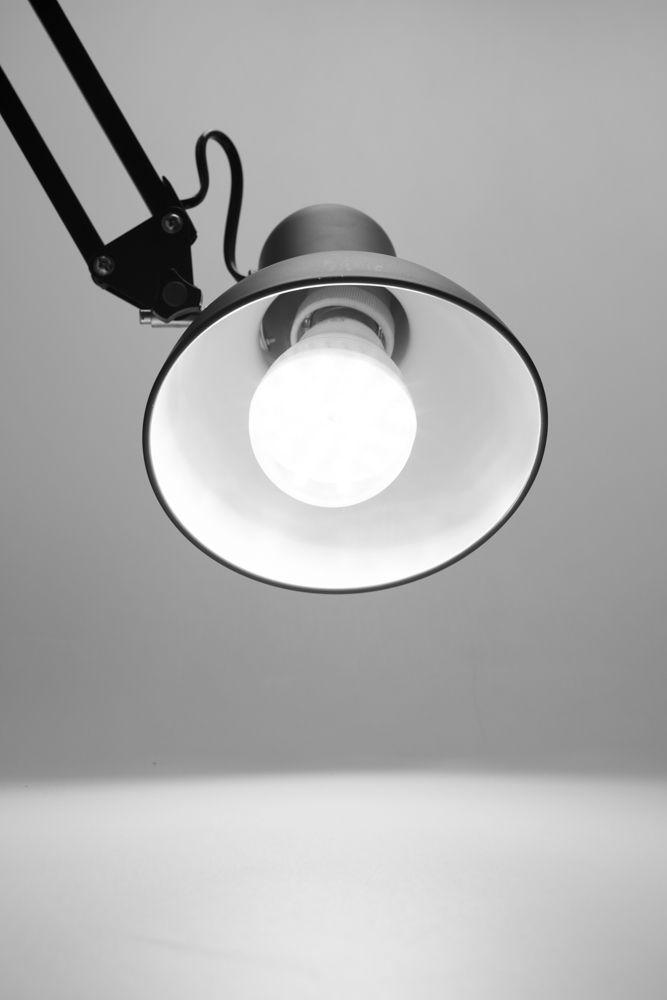 24x 5050 12v 5 5w Led Light Bulb E26 E27 Bc Base Solar Dc Lamp 12 Volt Caravan Led Light Bulb Light Bulb Battery Powered Lamp