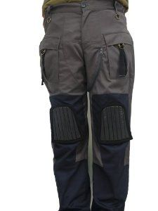 TDKR The Dark Knight Rises Bane Cosplay Costume Tom Hardy Tactical Pants xcoser