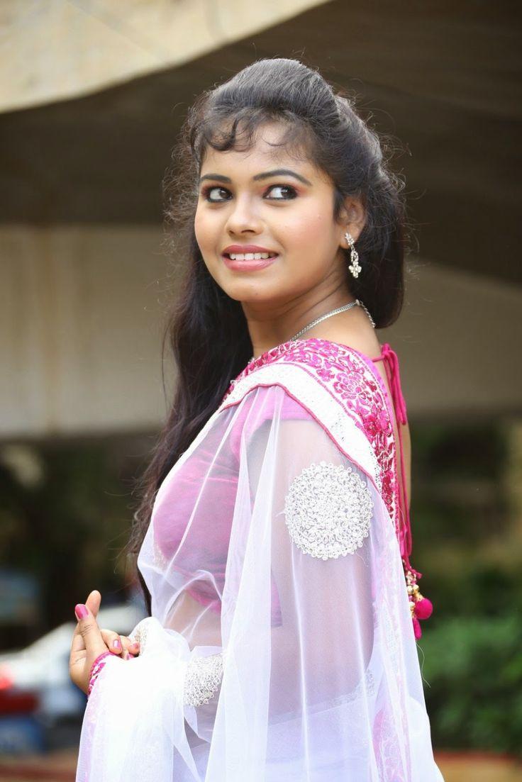 Photos | 123cineWorld.Com | Pinterest | Telugu, Actresses and Photos ...