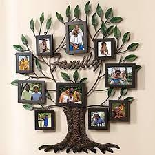 quiero hacer un arbol genealogico