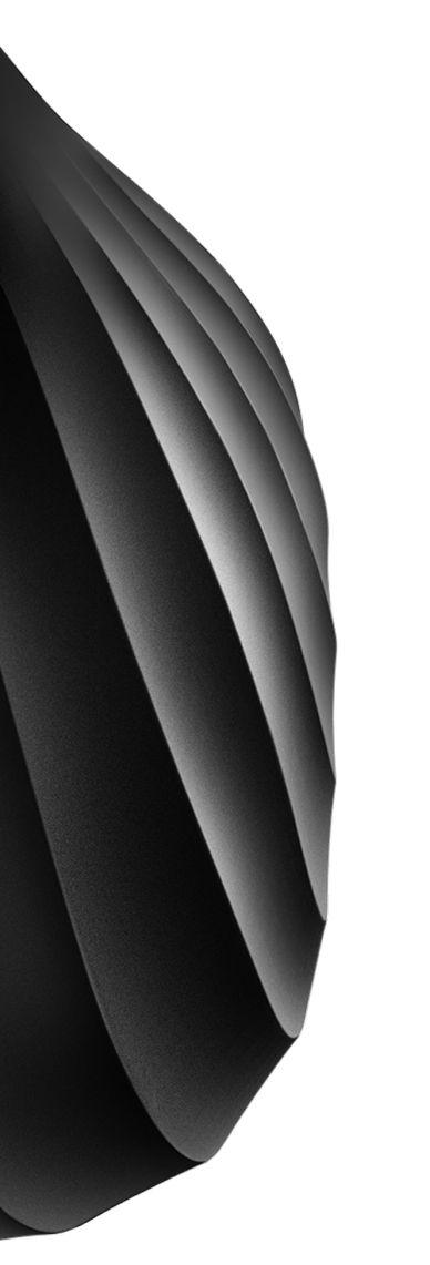 Sol Republic + MAST // design studio