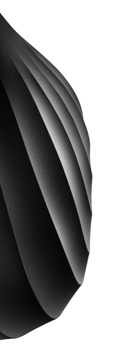 # Astro Studios color range Copper Electronics Headphones Headset Sol Republic Texture