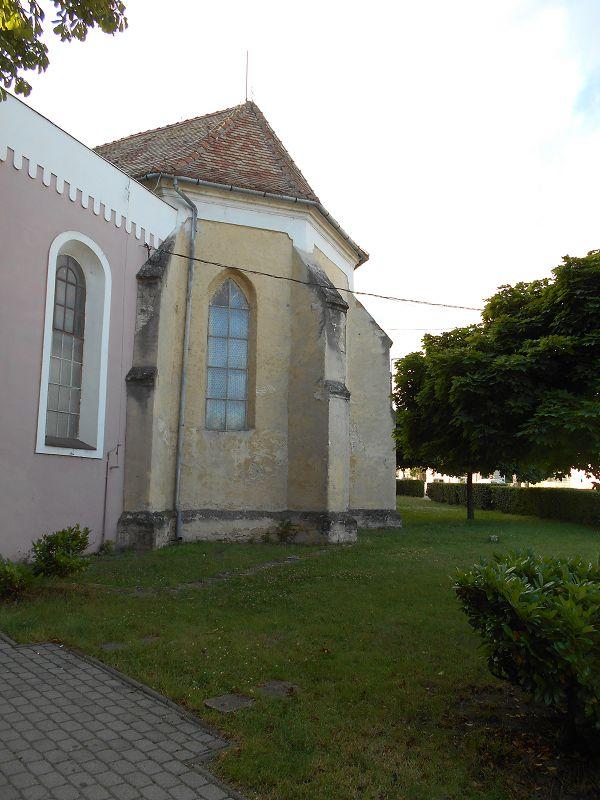 római katolikus plébániatemplom (Tapolca) http://www.turabazis.hu/latnivalok_ismerteto_3622 #latnivalo #tapolca #turabazis #hungary #magyarorszag #travel #tura #turista #kirandulas