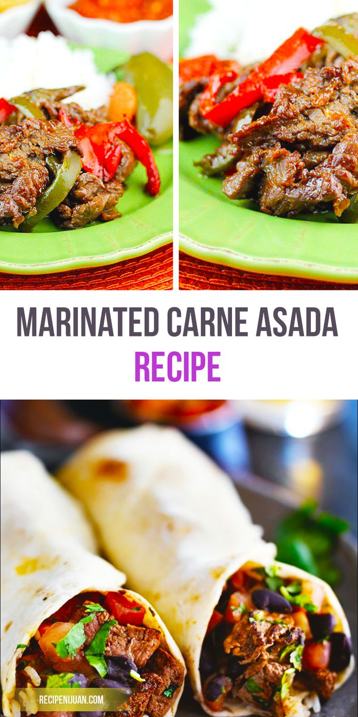215 best popular filipino recipes images on pinterest filipino carne asada filipino recipesfilipino foodmexican forumfinder Images