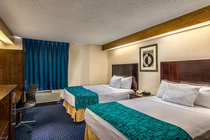 $104.33 Located 10 miles away from Portland International Airport just off I-205, this hotel opposite the Vancouver Mall features free Wi-Fi and includes a daily...