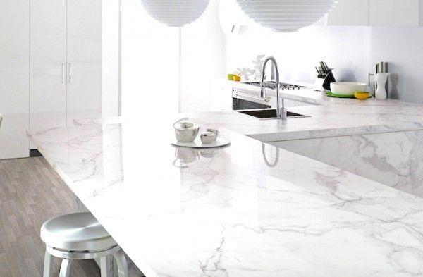 Kitchen Remodel Quartz Countertops Interior Design