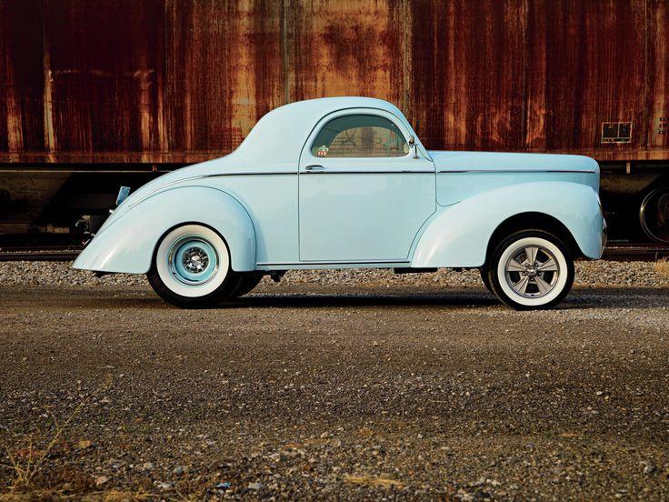 81 best model car blueprints images on Pinterest Vintage cars - copy car blueprint website