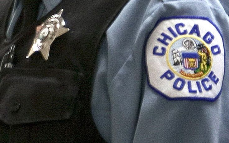 Chicago tops in fatal police shootings among big U.S. cities | Chicago Sun-Times