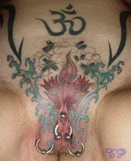 outdoor sex berlin kvv piercing