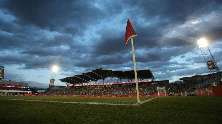 Colorado Rapids cancel fireworks display at upcoming game due to nearby animal p…