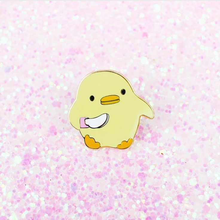 cute and squishy and still gonna fight chu