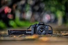 Image result for cb edit background hd blur | Deepak in 2019