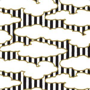 雲 sousou www.lab333.com www.facebook.com/pages/LAB-STYLE/585086788169863 www.lab333style.com lablikes.tumblr.com www.pinterest.com/labstyle