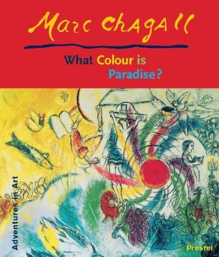 Chagall, Lissitzky, Malevitch | PenguinRandomHouse.com: Books