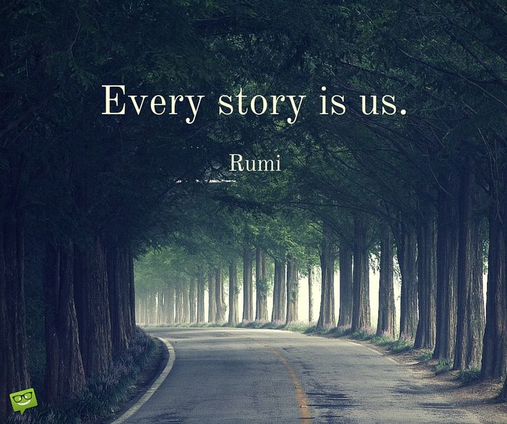Rumi Quote 2450 Best Rumi Quotes Imagesbeth Lipham On Pinterest