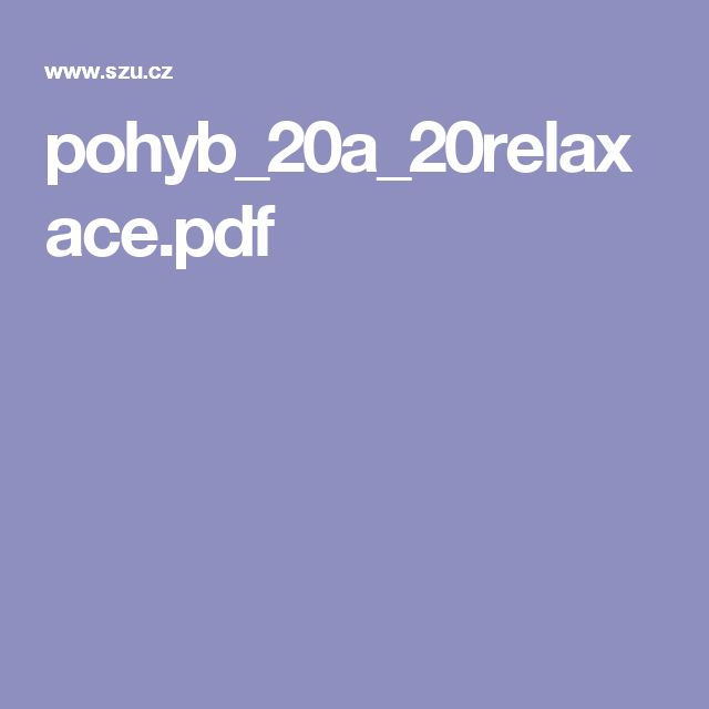 pohyb_20a_20relaxace.pdf