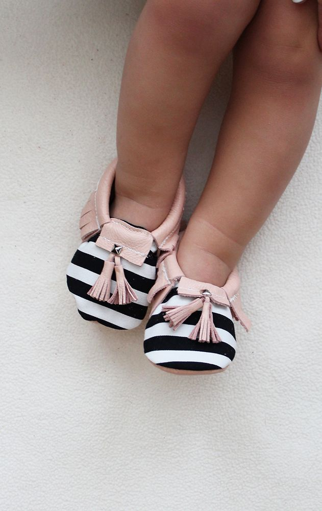 Obsessed with these! Loving  all the baby cuteness of crewandlu!