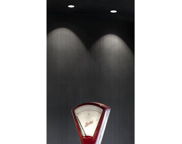 iluminacion restaurantes valencia