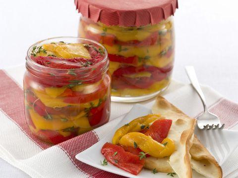 peperoni-grigliati-in-agrodolce