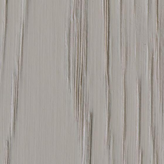 EMOTIONS & COLOURS - collection by Mardegan Legno : : BOTTICELLI finishing : : #design #pavimenti #legno #wood #interiors #parquet #flooring #wood #floor
