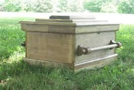 Choose from plenty of caskets available online for your dogs. We have plain smooth caskets which you can paint for your pets. Contact us for Pet Caskets  at 1-855-735-2011 for any kind of enquiry.