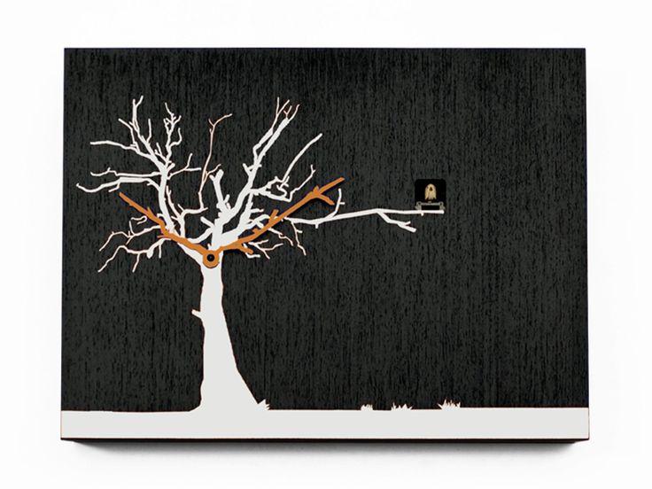 85 besten kuckucksuhr cuckoo clock bilder auf pinterest kuckucksuhren schwarzwald und alltag. Black Bedroom Furniture Sets. Home Design Ideas