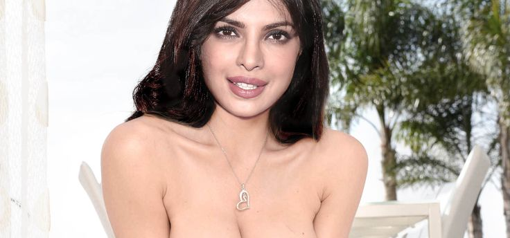 Priyanka Chopra hot (18+) photo collection. Click on the pic to see all the uncensored pics.
