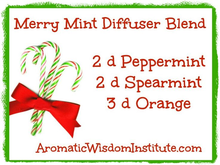 3 Holiday Diffuser Blends to Make your Home Cozy and Inviting | Aromatic Wisdom Institute|Essential Oil Education|Aromatherapy Certification|Liz Fulcher